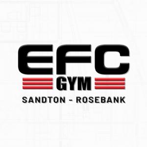 EFC Gym