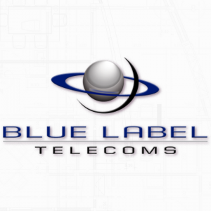 Blue Label Telecoms