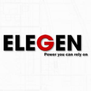 Elegen