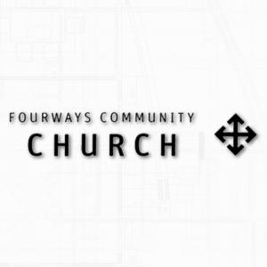 Fourways Community Church