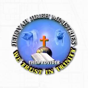 Jehovah Jireh Ministries