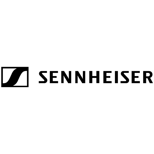 Sennheiser